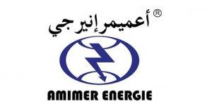 amimer-energi