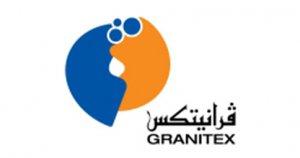 granitex