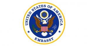 embassade-d-amerique