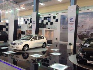 auto-safex-2013