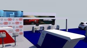 automobile-safex-2014.2