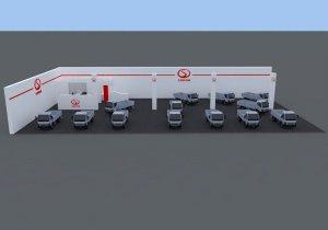 automobile-safex-2014.3