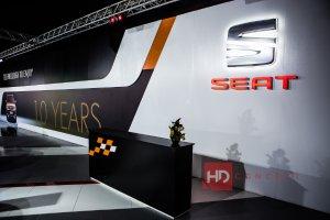 seat-safex-alger-2016